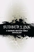 sudburyink