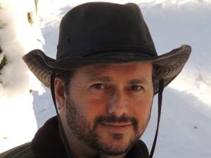 Alon Shalev