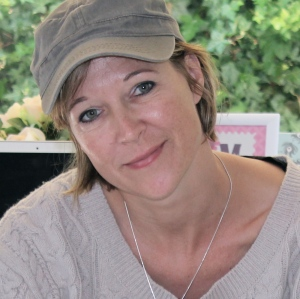Gemma Hawdon