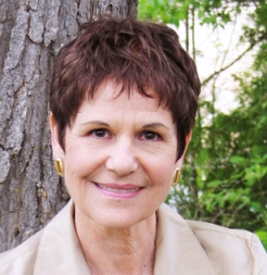 Barbara Kyle