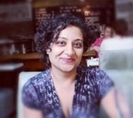 Farzana Doctor