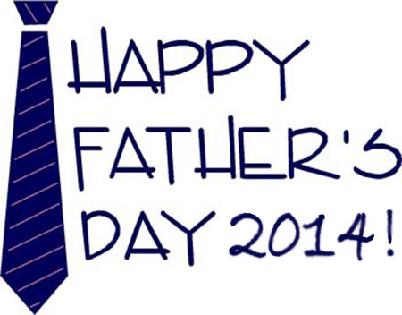 Fathers-Day-2014