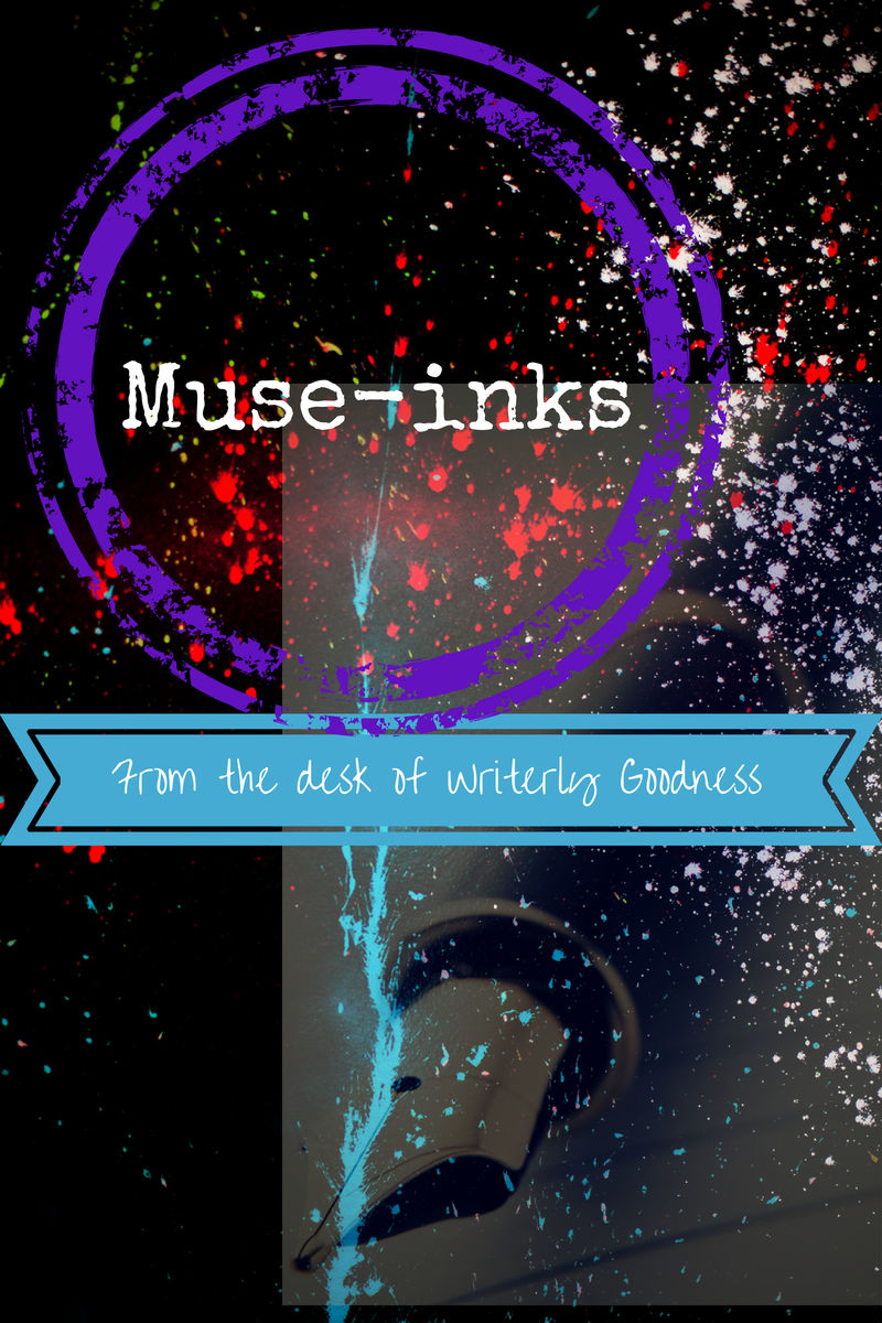 Muse-inks