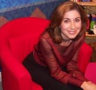 Christie Harkin