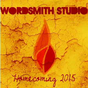 WSS Homecoming 2015
