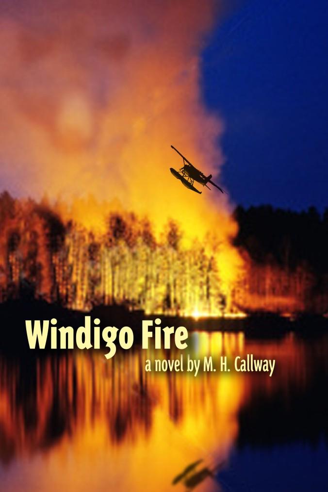 Windigo Fire