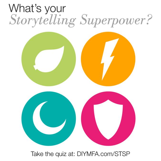 DIYMFASuperpower