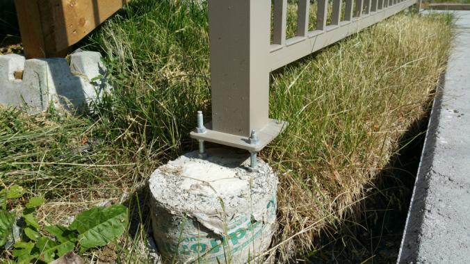 railingfail