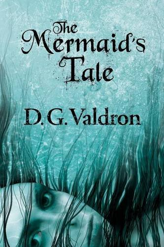 themermaidstale