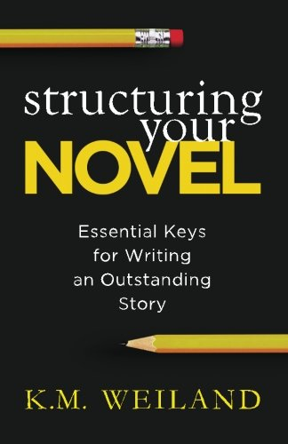 structuringyournovel