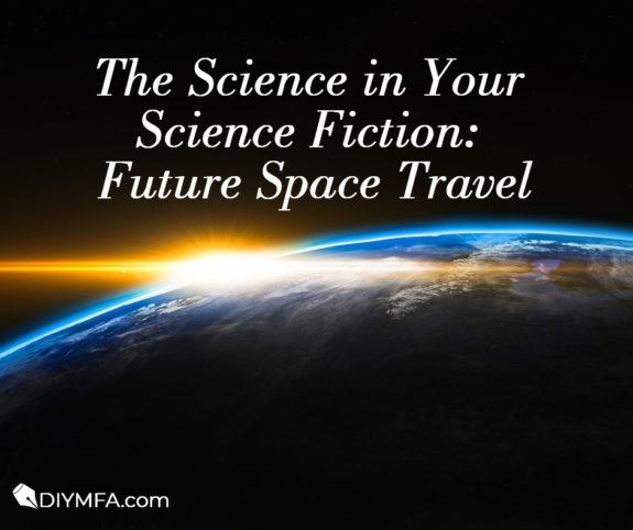 futurespacetravel