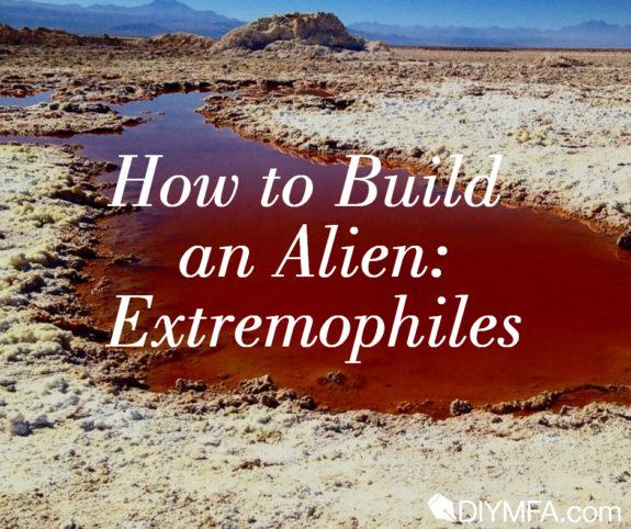 Alien-FeaturedImage-575x482