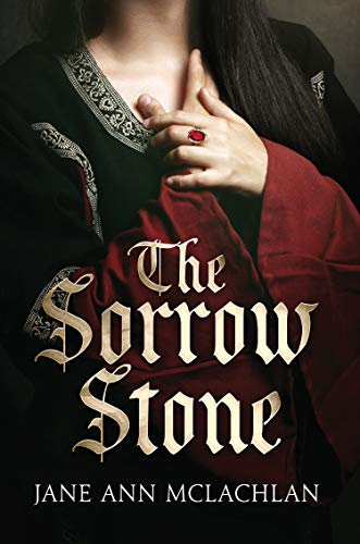 TheSorrowStone