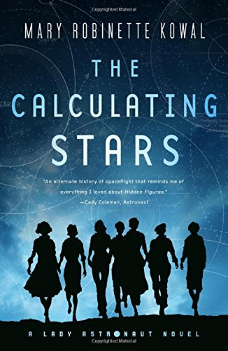 TheCalculatingStars
