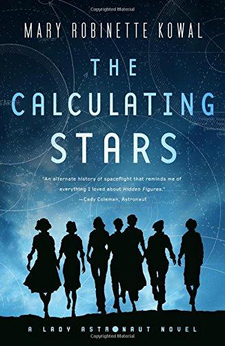 TheCalculatingStars
