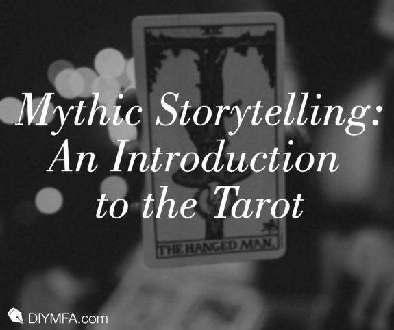 MythicStorytelling